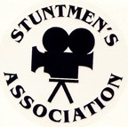 Stuntmen Association