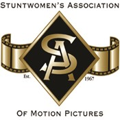 Stuntwomen Association